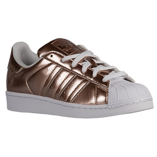 Adidas Eastbay Shoes