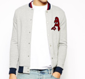 cardigan,clother,grey,random,clothes,menswear,style,fashion,women,niall horan