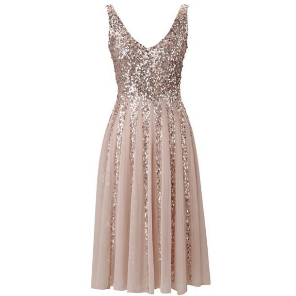 afc60292677 dress bridal gown new bridesmaid dresses new arrival bridesmaid dresses  blush bridesmaids dresses v neck bridesmaids