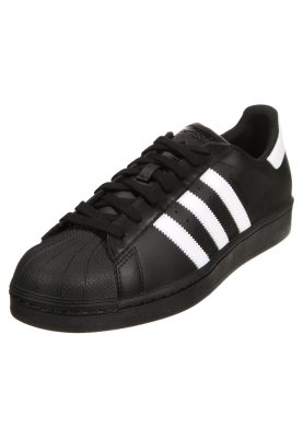 Adidas Originals Zwart Wit