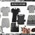 Boutique Fashion | Woman's Clothing | Lasula Boutique LASULA BOUTIQUE