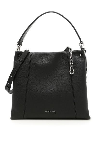 MICHAEL Michael Kors bag shoulder bag