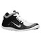 Nike free 4.0 flyknit - women's at champs sports