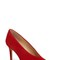 Vince camuto ankia suede pump (women) (nordstrom exclusive) | nordstrom