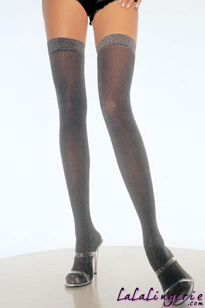Barbie girl nude sex photo