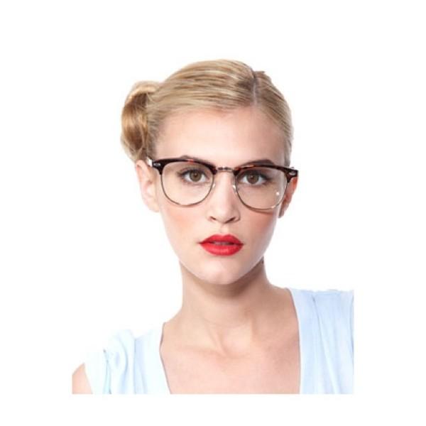 41761a6dec sunglasses oversized stylish nerd glasses.