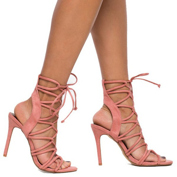 426adcf8d8d14 Find Out Where To Get The Shoes