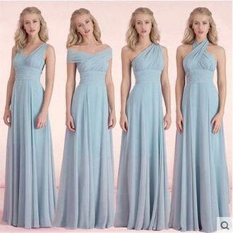 dress mint blue bridesmaid dresses bridesmaid long bridesmaid dress mismatched bridesmaid dresses cheap bridesmaid dresses chiffon bridesmaid dresses