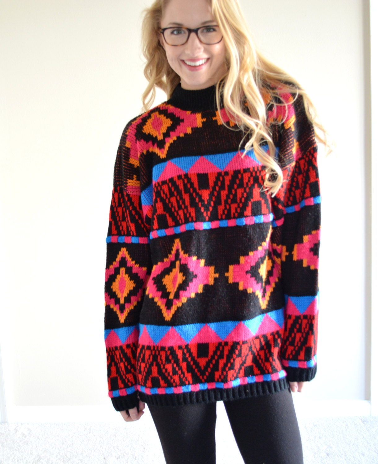 Find great deals on eBay for womens aztec sweater. Shop with confidence.