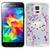 Galaxy S5 - Samrick