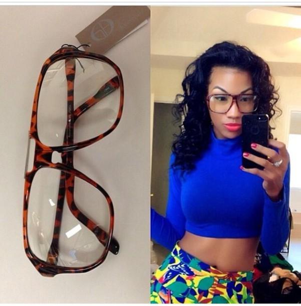 Fine Sunglasses Glasses Nerd Glasses Vintage Style Fashion Cute Hairstyles For Women Draintrainus