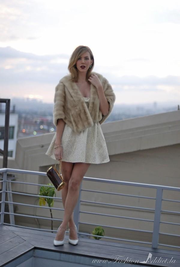 fashion addict dress shoes bag jewels