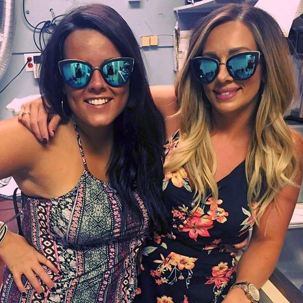 f7d58cdceb Quay Australia My Girl Mirror Cat Eye Sunglasses Uk