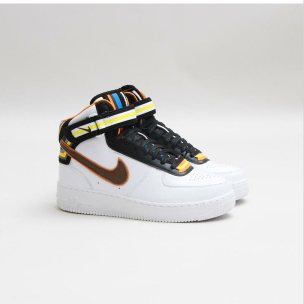shoes high top sneakers sneakers high top dop dope swag fashion style pop cute trendy nike nike sneakers