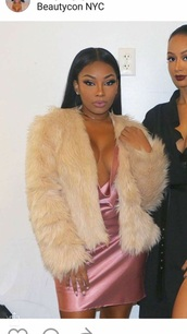 4ce417a4c94 Aaliyah Jay - Shop for Aaliyah Jay on Wheretoget