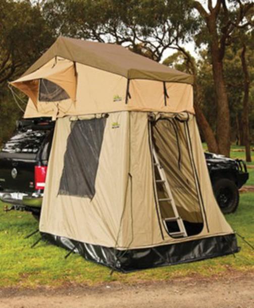 autodachzelt autozelt camping home accessory