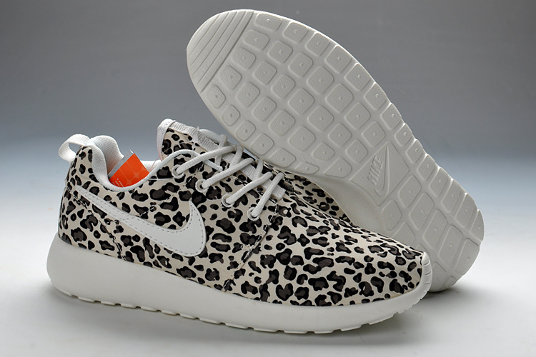 Nike roshe run pattern ladies leopard aberdeen shopping with safe and secure shopping for our customers.
