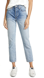 jeans,light