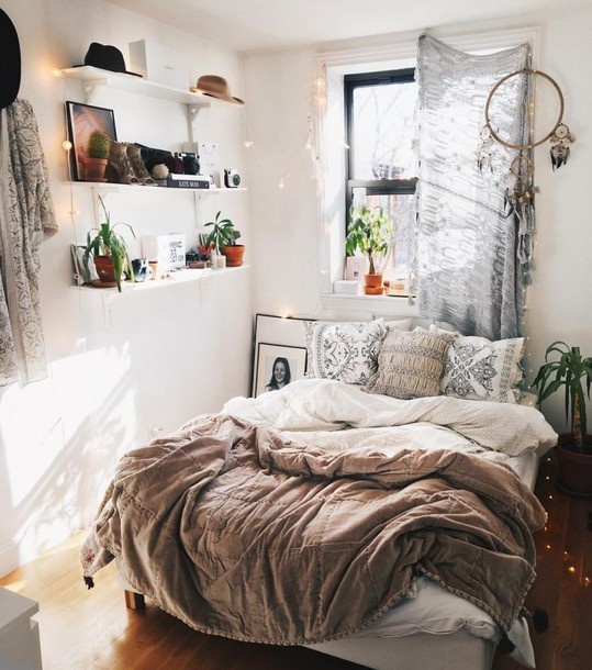Home accessory home decor home furniture bedroom for Chambre urban outfitters