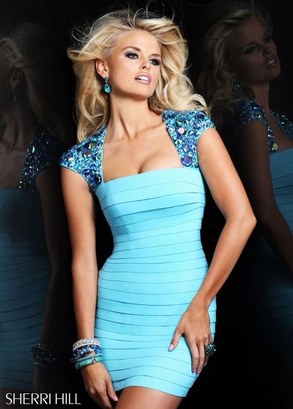 skirt 2014 short cocktail dresses dress