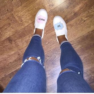shoes asos pumps
