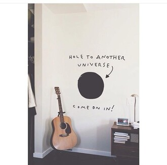 home accessory space tumblr black stickers grunge