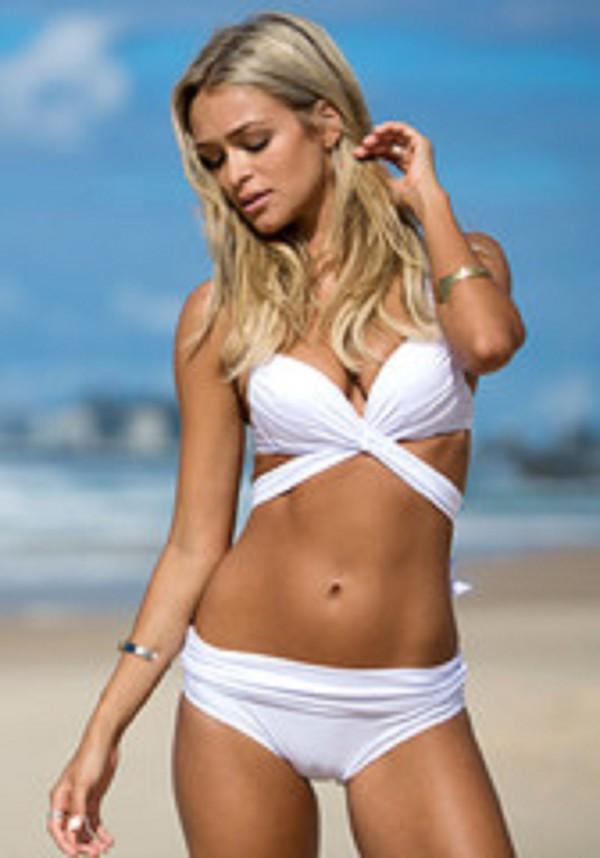 swimwear bikini sexy bikini bandage bikini summer outfits summer outfits