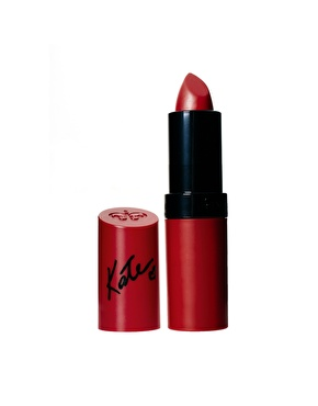 Rimmel London | Rimmel London Kate Matte Lipstick at ASOS