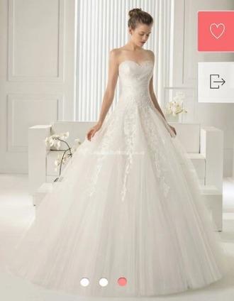 dress wedding dress strapless wedding dresses princess wedding dresses
