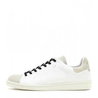 shoes isabel marant sneakers women
