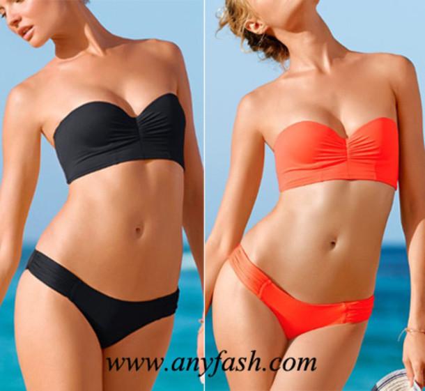 swimwear swimwear summer floral swimwear