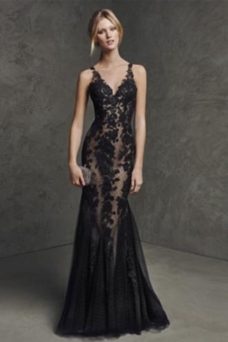 dress black dress sexy dress maxi dress fancy dress