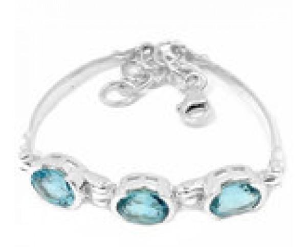 jewels handmade jewelry gemstone bracelets stainless steel bracelets charm bracelet