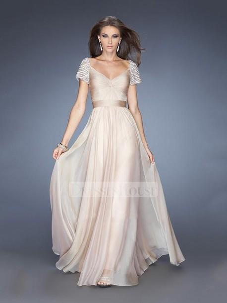 Cheap Long Prom Dresses Uk - Plus Size Masquerade Dresses