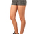 Tripp NYC Shine On Shorts  - TrashandVaudeville.com