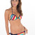 Brazilian Canabrava Bikini – Colocsty