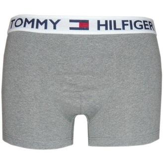 underwear grey tommy hilfiger boxershorts tommy hilfiger underwear aaliyah tommy hilfiger  top tommy hilfiger crop top tommy hilfiger shirt tommy jeans