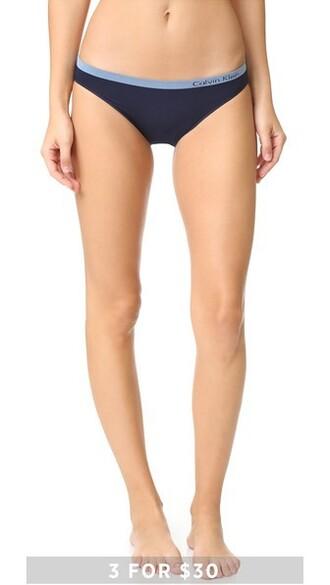 bikini ocean swimwear