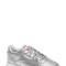 Reebok classic leather hd foil sneaker (women) | nordstrom