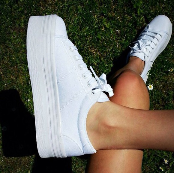 shoes jeffrey campbell sneakers tennis shoes knockoffs