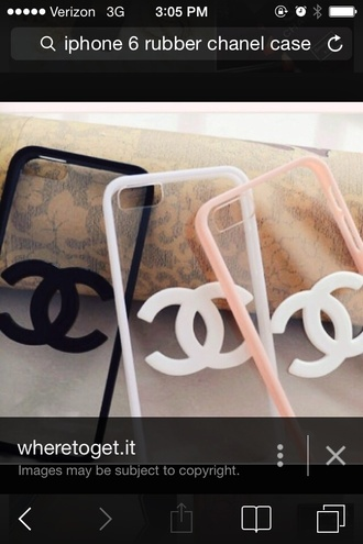 phone cover home accessory
