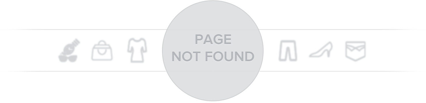 Page not found - Poshmark