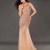 Jovani 171100 | Jovani Dress 171100