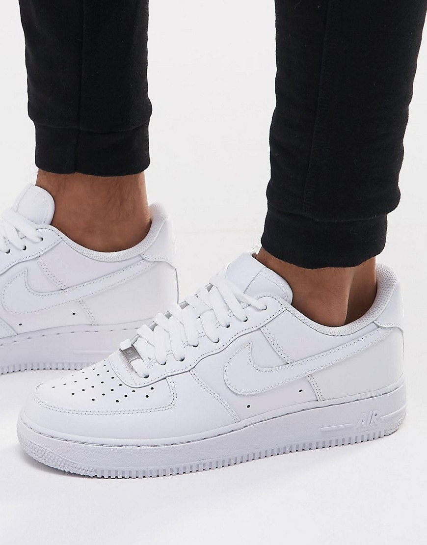 nike air force asos