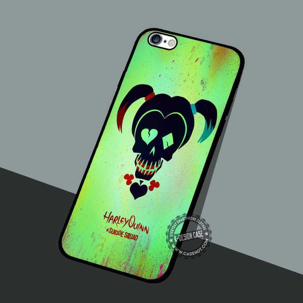 online retailer 66c73 ecde9 Phone cover, $20 at samsungiphonecase.com - Wheretoget