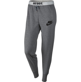 special buy hot new products release date Nike Women's Rally Jogger Sweatpants
