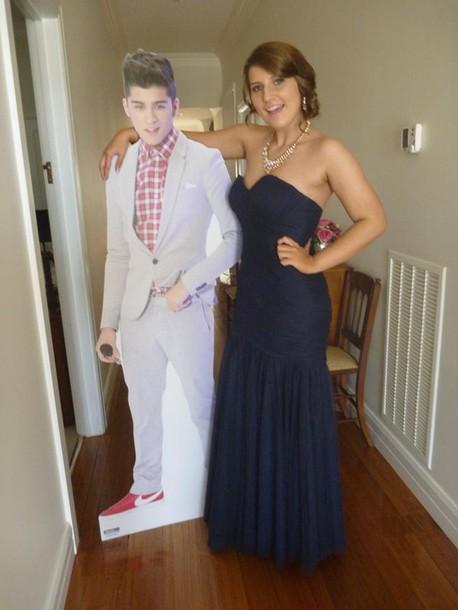 dress red dress burgundy dress prom dress prom dress fishtail dress bodycon dress a line prom gowns chiffon dress