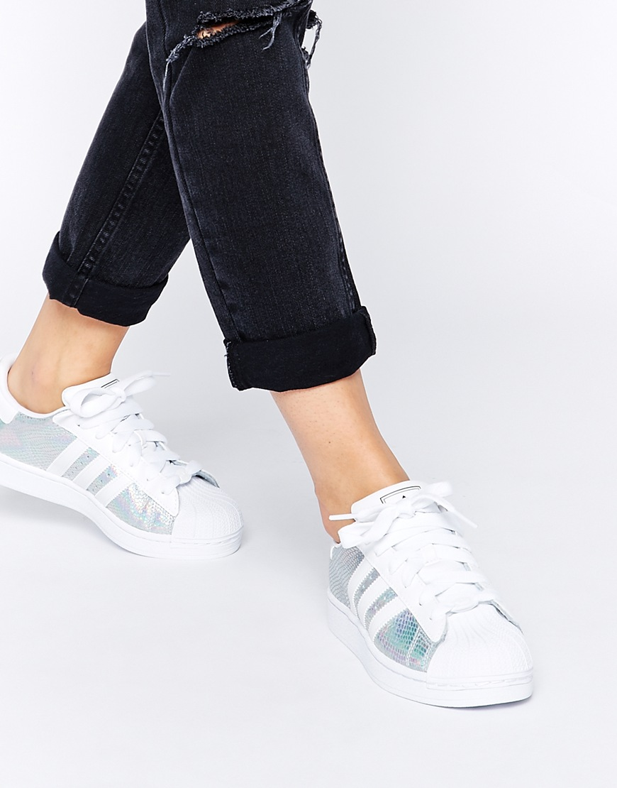 Cheap Adidas Cheap Adidas SUPERSTAR VULC ADV CRYSTAL WHITE / WHITE