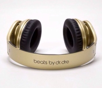 jewels gold beats gold beats by dr dre