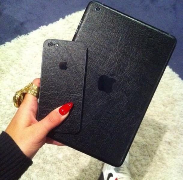 phone cover iphone 4 case phone cover iphone case iphone 5 case